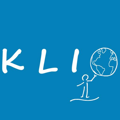 Klio Logo